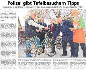 WB_Polizei_gibt_Tipps_25_4