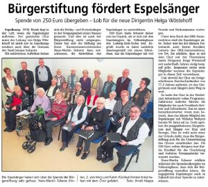 WB_BS_foerdert_Espelsaenger