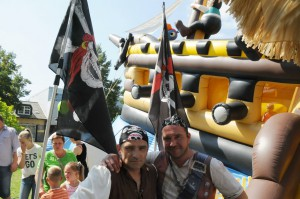 Piratenfest_14