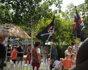 Piratenfest_20