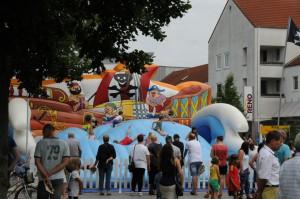 Piratenfest_22