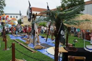 Piratenfest_24