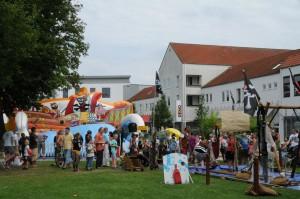 Piratenfest_25