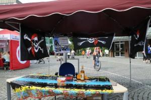 Piratenfest_26