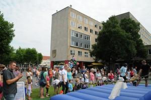 Piratenfest_27