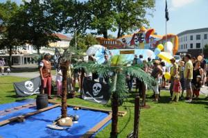 Piratenfest_9