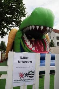 Ritterfest 2016 DSC 4662